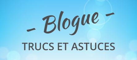 button_blog
